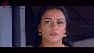 Sreejith Hug To Swetha Menon Love Scene || Rathinirvedam Movie