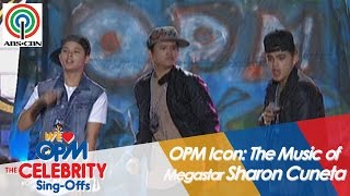 We Love OPM: