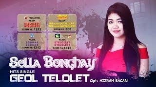 visit interview sella bonghay hits single geol telolet