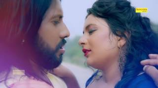 Aashiq Mein Tera | MTP, Tanya | JD Kumar | Latest New Hot Hindi Video Song