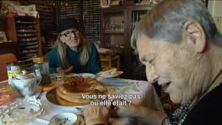 Une Alsacienne a une fèv'noménale collection