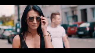 MEGA DANCE - TAJEMNICA /Official Video/ DISCO POLO