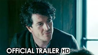 Jimmy's Hall Official UK Trailer #1 (2014) - Barry Ward, Simone Kirby Movie HD