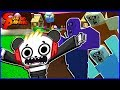 Roblox Zombie Rush Episode 2 Let S Play With Combo Panda mp3