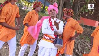 kallulache pani - Marathi Video Song