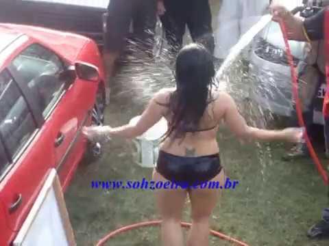 Fúria Sobre Rodas em Lagoa da Prata 2009