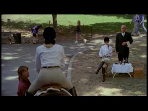 Xxx Mp4 Cruel Intentions 2 Horseback Riding Lesson Scene 3gp Sex