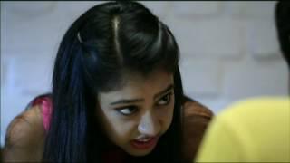 Kaisi Yeh Yaariaan Season 1: Full Episode 24 - THREAT FRET