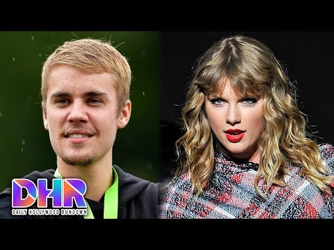 Justin Bieber SUED for Using Racial Slurs - Swifites Are FREAKING Out Over Ticket Downgrade (DHR)