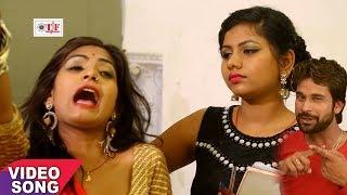 छिनरो मरवले हो बारु ना  - Nazar Ladawelu - Jhijhiya Star Niraj Nirala - Bhojpuri Hit Song 2017