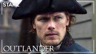 Inside the World of Outlander   'The Birds & The Bees' Ep. 9 BTS Clip   Season 4
