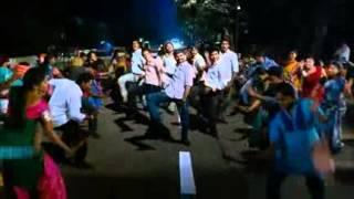 Danda nakka video song