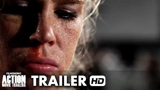 Fight Valley - Holly Holm Teaser - Action Movie [HD]