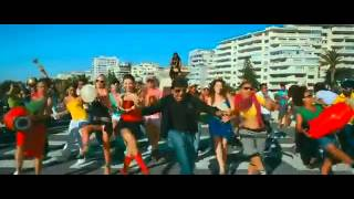 Aage Aage Full HD Video Song) Life Partner Hindi Movie [Hot Genelia D`Souza Fardeen Khan] flv   YouT