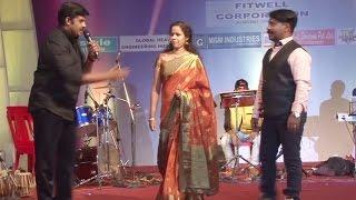 Latest Malayalam Comedy Show 2016 | മണിച്ചിത്രത്താഴിൻറ്റെ ഒരു കോമഡി ആവിഷ്കാരം .. | Stage Comedy Show