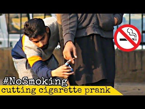 Xxx Mp4 Cutting People S Cig Rettes Prank Prank In Pakistan 3gp Sex