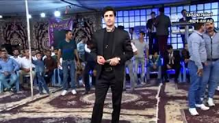 Mohsin lorestani -khazal  khayli Ziba