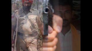 Why so many murders in Punjab? Shiv Sainik murder in Khanna.