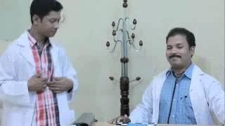 Daktar Ami Daktar   HD 340 by Palash Biswas