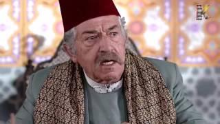 مسلسل عطر الشام ـ الحلقة 27 السابعة والعشرون كاملة HD   Etr Al Shaam
