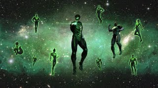 Injustice: Gods Among Us | Weekly Match-Up #3: Aquaman vs. Cyborg + Green Lantern vs. Grundy
