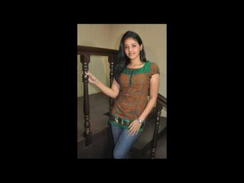 Xxx Mp4 Cute Indian Sex Romance Leaked Sex Cute 3gp Sex