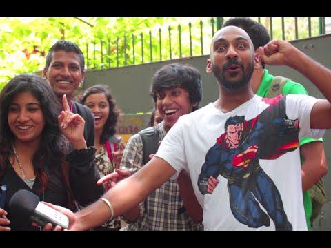 Xxx Mp4 Mumbai On Independence Day Awareness 3gp Sex