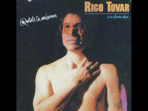 RIGO TOVAR Y SU COSTA AZUL POR QUE