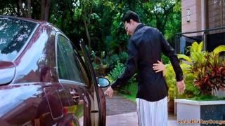 Ha Har Gadi   Thank You 2011  HD  1080p Full Song   Ft  Akshay Kumar   Vidya Balan   YouTube2