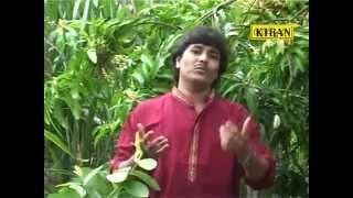 Bengali Pala Gaan | Chira Kuti | Mama Bhagne | Bengali Polligeeti | Sukontho Adhikari | Kiran