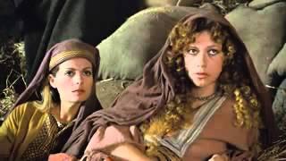 The Jesus Film - Pnar Language (India)