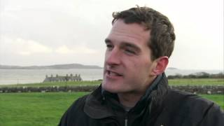 How the Celts Saved Britain Documentary 2/2