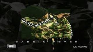 Rich The Kid - Dabbin Fever (Full Mixtape)