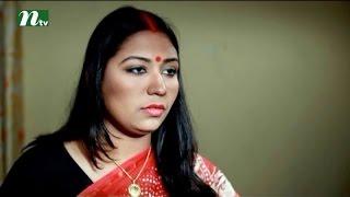 Natok Sokal (Uddipan) l Joyraj, Moushumi Akter, Rokeya Sultana l Drama & Telefilm l Episode 65