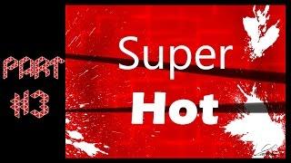Wrong Turn - Super Hot 03 deutsch -