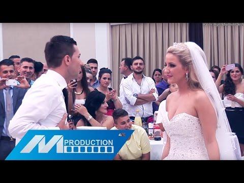 Dasma Shqiptare MProduction Valmiri & Suhera
