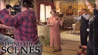 FLORENCE FOSTER JENKINS | Florence Sings |Official Behind the Scenes
