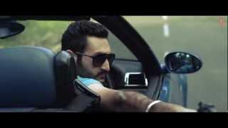 Goli Song Promo Varinder Brar Feat Yo Yo Honey Singh  Born This Way