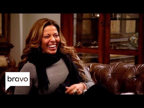 RHONJ: A Lot of People Don't Get It (Season 8, Episode 5) | Bravo