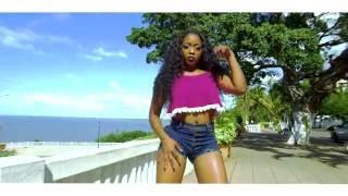 Yolanda Boa - Eu Sou Boa (Vídeo Oficial)