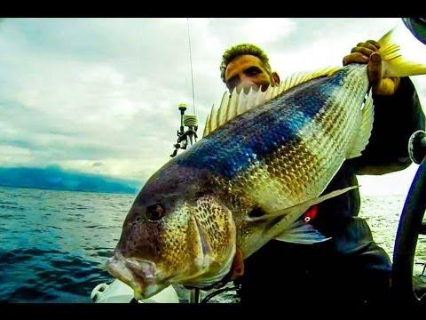 Το ψαρεμα ει� αι Ευχαριστηση