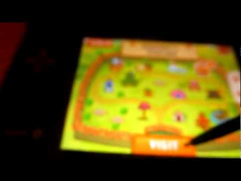 MoshiMonsters DS Strategy Guide For Game & DS Game