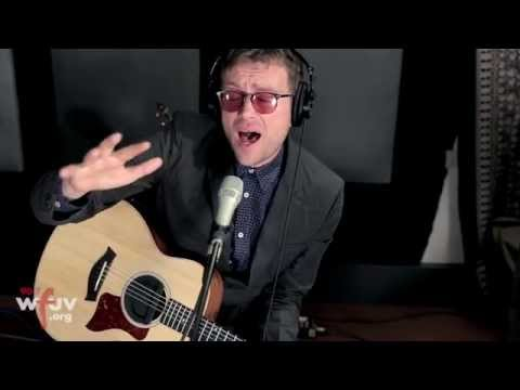 Xxx Mp4 Damon Albarn Lonely Press Play Live At WFUV 3gp Sex