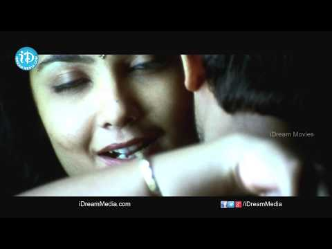 Ananad Movie Romantic Scene || Raja || Kamalinee Mukherjee