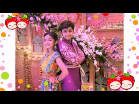 Xxx Mp4 Baal Veer And Meher Vm 3gp Sex