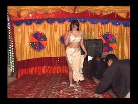 Ady s & Yas s Wedding Mujra Show
