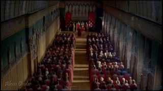Merlin - Final Alternativo 5x13 - Resurretion Part II