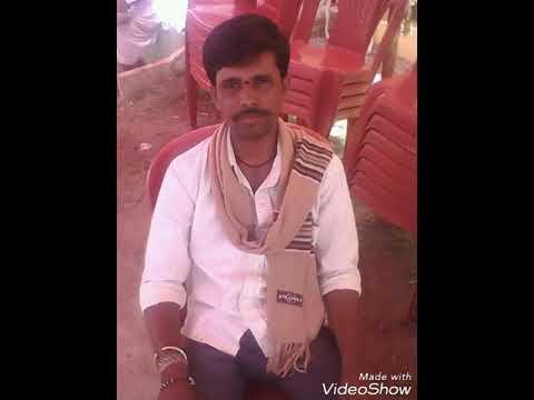 Xxx Mp4 Shrishail Mr Guru Dayanand Mr Bajana Padagalu 3gp Sex