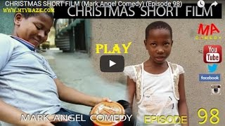 Download and Watch christmas short video by emmanuella