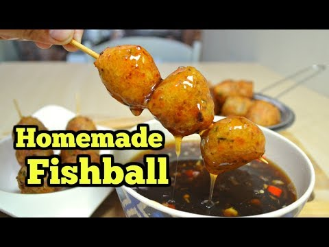 Xxx Mp4 Homemade Fishball With Sauce 3gp Sex